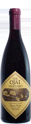 bottle-pinot