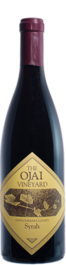 bottle-syrah