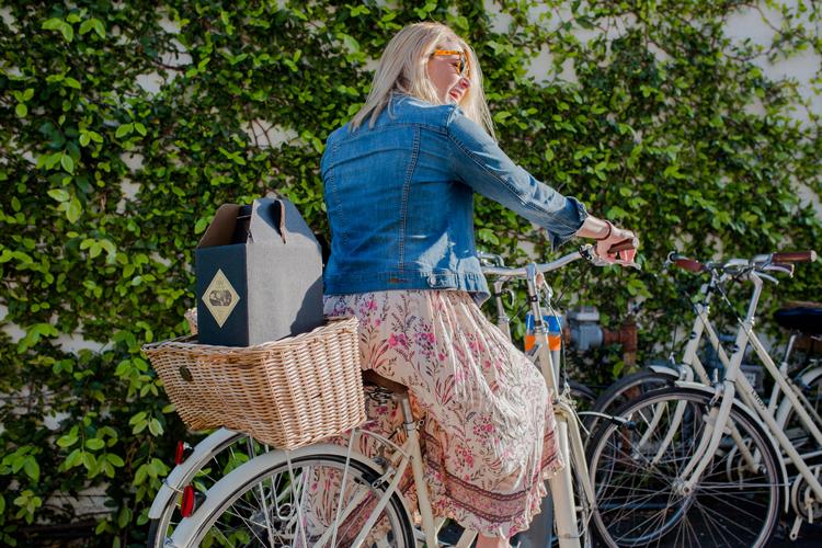 bikepickup